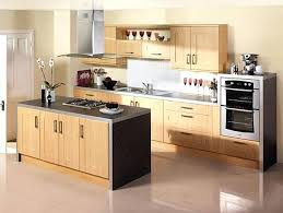 simple kitchen backsplash simple kitchen ideas simple modern kitchen designs of nifty
