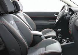 siege megane 2 2003 renault megane ii sport sedan 2 0 16v automatic related