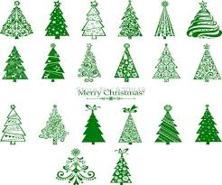 real christmas trees for sale at b u0026 q best images collections