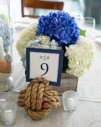 nautical wedding best 25 nautical wedding centerpieces ideas on
