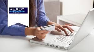 ready prepaid card best prepaid credit cards gobankingrates