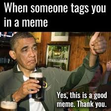 Meme Thank You - good meme thank you bonehurtingjuice