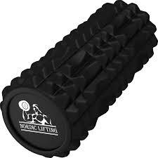 amazon black friday best sellers amazon best sellers best foam rollers