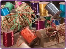wraphia ribbon wraphia ribbon matte colors boxes sleeves and more
