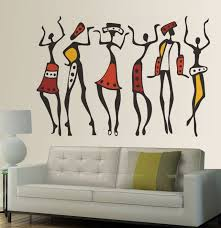 new way decals wall sticker wallpaper price in india buy