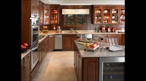Kitchen Styles Modern Kitchen Design Philippines Youtube