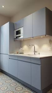 magasin de cuisine mulhouse mulhouse kitchen modern modern and kitchens