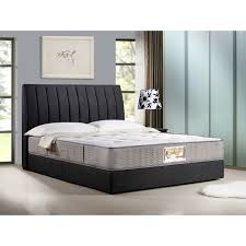 Vono Bed Frame Vono Series Back Relaxer Ii Maxim Furniture Subang Jaya