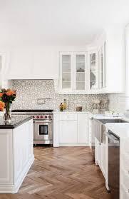 küche einrichten küche einrichten küchenideen küchengestaltung kücheneinrichtung