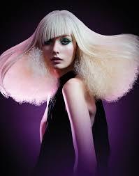 avant guard hair pictures 53 best avant garde hair 2017 images on pinterest hairstyles