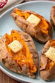 50 savory sweet potato recipes easy ideas for sweet potato