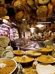 bologna cuisine the cuisine of italy bologna jovina cooks
