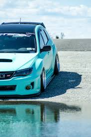 subaru sti jdm 13 best jdm images on pinterest import cars tuner cars and boats