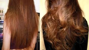 step cutting hair very beautiful bridal hairstyles for long hair 2018 19