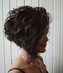 inverted bob hairstyles 2015 15 photo of short curly inverted bob hairstyles