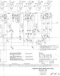 grundig concert boy 1100 sch service manual download schematics