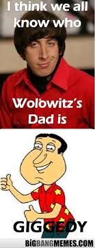 Howard Wolowitz Meme - howard meme big bang theory image memes at relatably com