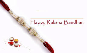 dress your best with this fashion advice raksha bandhan dress up guide tips to look your best this raksha