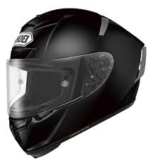 motorcycle equipment shoei x 14 helmet solids revzilla