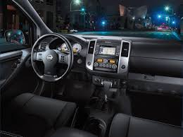 old nissan truck 2018 nissan frontier pricing starts at 18 990 the drive
