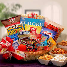 Spa Gift Baskets For Women Get Well Gift Baskets Baskets For Her Gift Baskets For Women