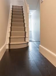Houzz Laminate Flooring Stair Runners Carpets And Wood Flooring In Surrey U2013 The Prestige