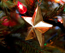 file star and light on christmas tree jpg wikimedia commons