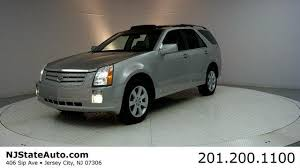 cadillac srx v8 for sale gasoline cadillac srx v8 for sale used cars on buysellsearch