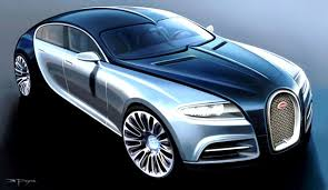 bugatti suv interior 2016 bugatti 16c galibier price interior and specs youtube
