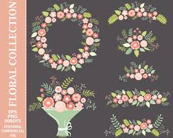 wedding flowers images free free clipart wedding flowers clip library