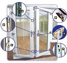 High Security Patio Doors High Security Doors Garage Doors Glass Doors Sliding Doors