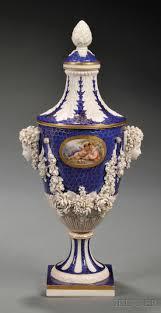 Sevres Vases For Sale 255 Best Porcelaine Céramique De Sèvres Images On Pinterest