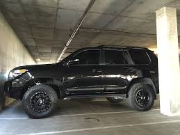 toyota cruiser lifted 2016 land cruiser page 2 toyota 4runner forum largest