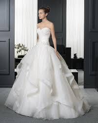 rosa clara wedding dresses romeo two by rosa clará 2015 bridal collection