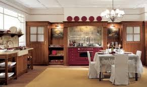 vintage kitchen decorating ideas vintage kitchens decorations styles jburgh homes decorating