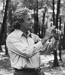 richard feynman wikipedia