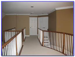 sherwin williams stamped concrete paint color painting home