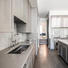 kitchen cabinets gray stain grey stained kitchen cabinets design ideas