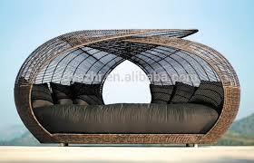 Round Outdoor Sofa Living Room Elegant Outdoor Chaise Lounge Chair Design Round Plan