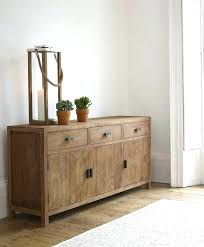 wooden cabinets for living room small cabinets and chests cad75 com