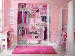 Little Kid Bedroom Ideas Delightful Little Girls Bedroom Inspiring Design Presenting
