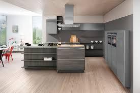 kchen mit inseln küchen mit insel kücheninsel bei saar küchen saar kuechen de