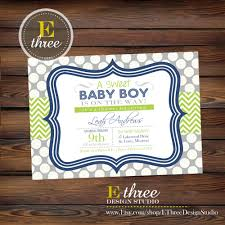 teddy bear baby shower invitations design baby shower invites for boy