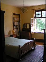 chambre d hote nord pas de calais avec chambre d hôtes le clos bertin à oxelaere nord chambre d