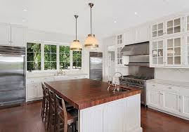 Flooring Options For Kitchen Cheap Countertop Options For Kitchen Homesfeed