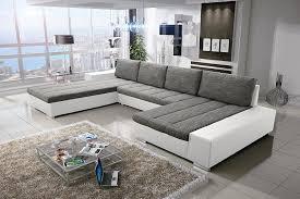 polstergarnitur online kaufen sofa couchgarnitur couch sofagarnitur verona 4 u polstergarnitur