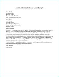 14 dental assistant cover letter applicationsformat info