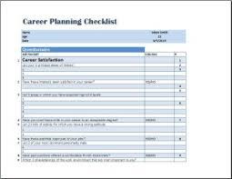 vehicle maintenance checklist template formal tempss co lab co