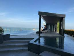 meuble 騅ier cuisine occasion muang pattaya 2018 有相片 muang pattaya的前20大好住處 度假屋