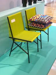 Table De Salon La Redoute by La Redoute Collection Gallery S Bensimon Marie Claire